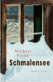Schmalensee (eBook, ePUB)