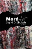 Mord-Art (eBook, ePUB)