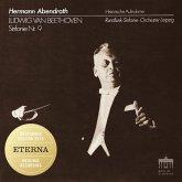 Beethoven:Sinfonie 9 (2020)