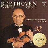 Beethoven:Violinkonzert (2020)