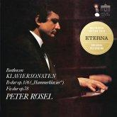 Beethoven:Klaviersonaten (2020)