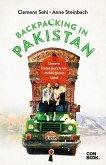 Backpacking in Pakistan (eBook, PDF)