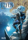 Elfen. Band 25 (eBook, PDF)