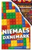 Was Sie dachten, NIEMALS über DÄNEMARK wissen zu wollen (eBook, PDF)