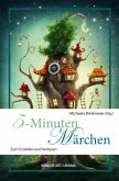 5-Minuten-Märchen (eBook, PDF)