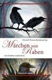 Märchen von Raben (eBook, PDF)