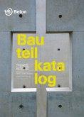 Bauteilkatalog (eBook, PDF)