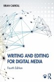 Writing and Editing for Digital Media (eBook, PDF)