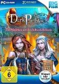 Dark Parables: Das Mädchen mit den Schwefelhölzern