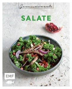 Genussmomente: Salate