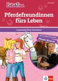 Bibi & Tina: Pferdefreundinnen fürs Leben