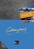 Campus B Training 4 - neu