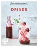 Genussmomente: Drinks