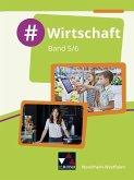 #Wirtschaft 5/6 Nordrhein-Westfalen