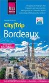 Reise Know-How CityTrip Bordeaux