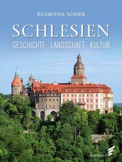 Schlesien - Schieb, Roswitha