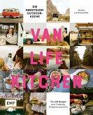 Van Life Kitchen - Die Abenteuer-Outdoor-Küche