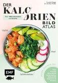 Der Kalorien-Bild-Atlas - Über 1000 Lebensmittel und Gerichte