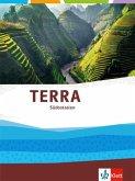 TERRA Südostasien. Themenband Klasse 11-13 (G9). Ausgabe Oberstufe