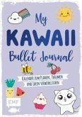 My Kawaii Bullet Journal