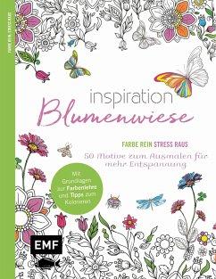 Inspiration Blumenwiese