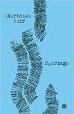 Bearings (eBook, ePUB)