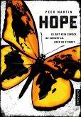 Hope (Mängelexemplar)