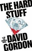 The Hard Stuff (eBook, ePUB)