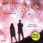 Revenge. Sternensturm (MP3-Download)