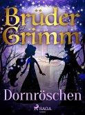 Dornröschen (eBook, ePUB)