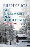 Das Verlies / Die Einsamkeit der Schuldigen Bd.1 (Mängelexemplar)