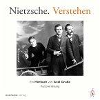 Nietzsche. Verstehen. (MP3-Download)