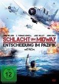 Schlacht um Midway-Entscheidung im Pazifik Ungekürzte Fassung