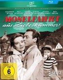 Moselfahrt aus Liebeskummer (Filmjuwelen)