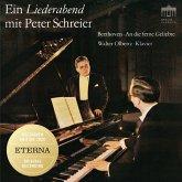 Beethoven:Ein Liederabend Mit Peter Schreier