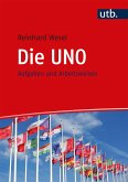 Die UNO (eBook, ePUB)