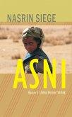 Asni (eBook, ePUB)