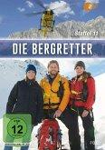 Die Bergretter Staffel 11