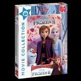 Frozen 2 - Movie Collection (Kinderpuzzle)
