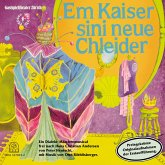 Em Kaiser sini neue Chleider (MP3-Download)