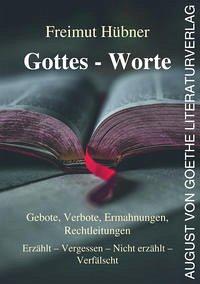 Gottes - Worte