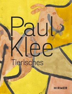 Paul Klee - Klee, Paul