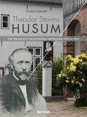 Theodor Storms Husum