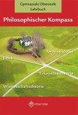 Philosophischer Kompass