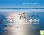 Faszination Bodensee