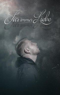 Für immer Liebe - Musik, Zate