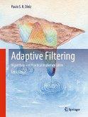 Adaptive Filtering (eBook, PDF)