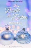 Das Beste aller Zeiten (eBook, ePUB)