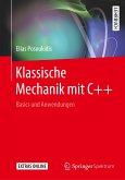 Klassische Mechanik mit C++