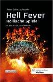 Hell Fever - Höllische Spiele